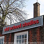 Click for more information about OLD SCHOOL STUDIOS