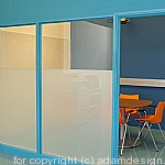 Click for more information about OFFICE FIT OUT, LONDON